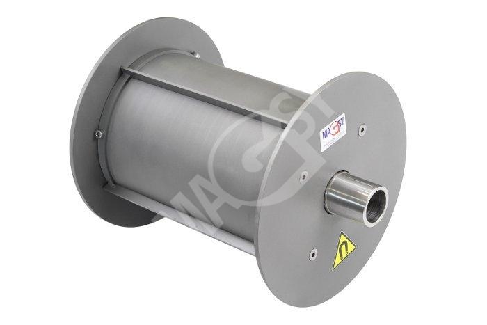 Magnetický buben MB